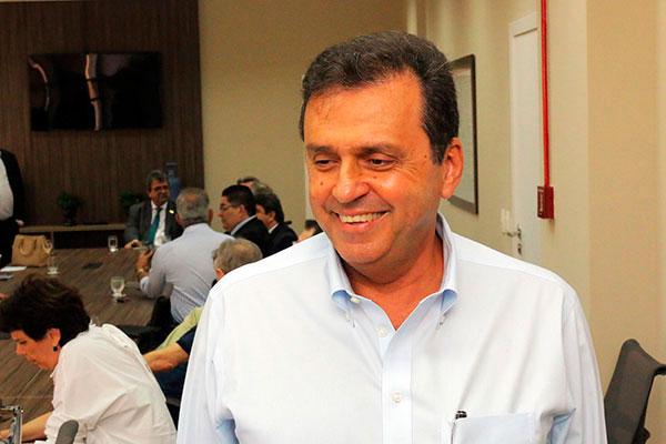 Carlos Eduardo (PDT)