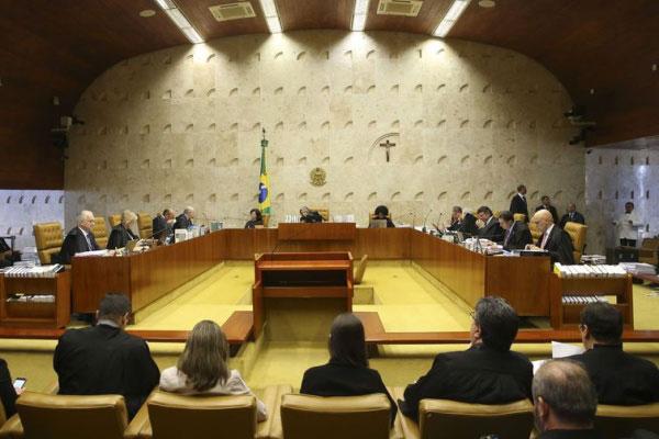 Ministros do STF devem retomar hoje assunto que trata da legalidade do ensino domiciliar