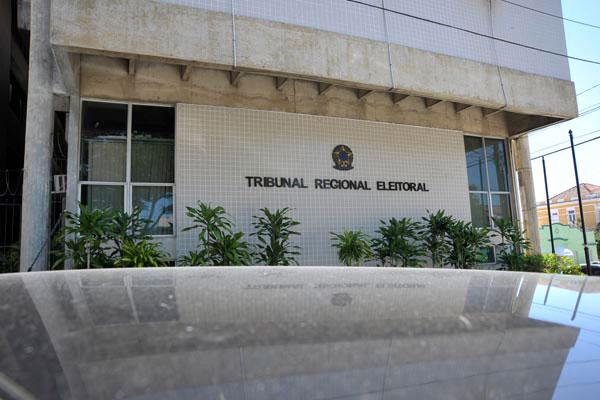 Segundo TRE, não haverá no RN funcionamento de seções em estabelecimentos prisionais