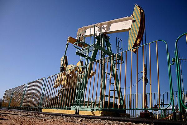 Petrobras poderá ser multada se não incentivar exploração de campos de petróleo maduros