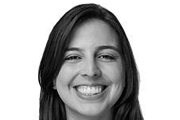 Natália Bonavides (PT)