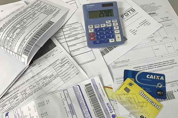 Clientes que não conseguirem efetivar pagamento por falta de cadastro devem procurar banco emissor