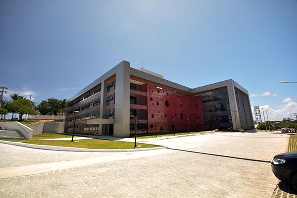Instituto Metrópole Digital sediará congresso voltado à incubação e criação de novos negócios