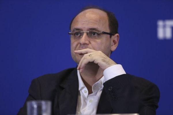 O atual ministro da Educação, Rossieli Soares falou que é mais fácil unir o MEC com os Ministério de Ciência e Tecnologia