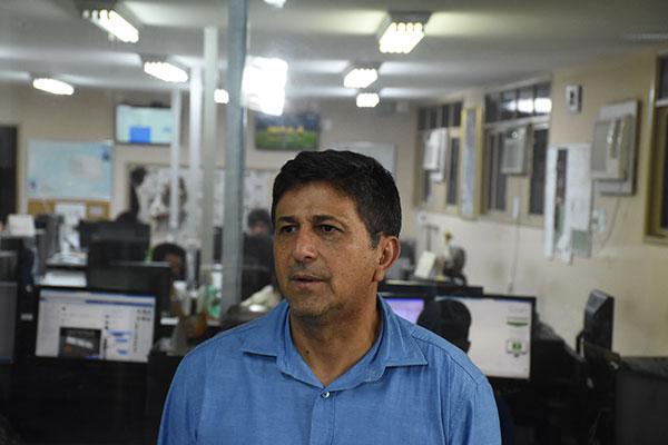 Antonio Nascimento, pós-doutor em Negócios: você trabalha suas virtudes e reduz fraquezas