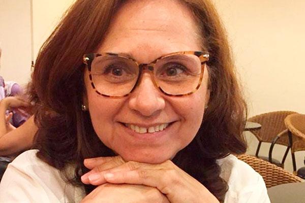 Maria da Conceição foi sequestrada na quarta-feira