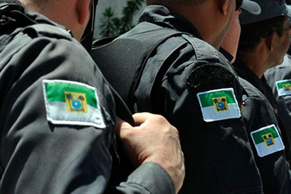 Segundo Justiça, homem foi agredido pela Polícia Militar
