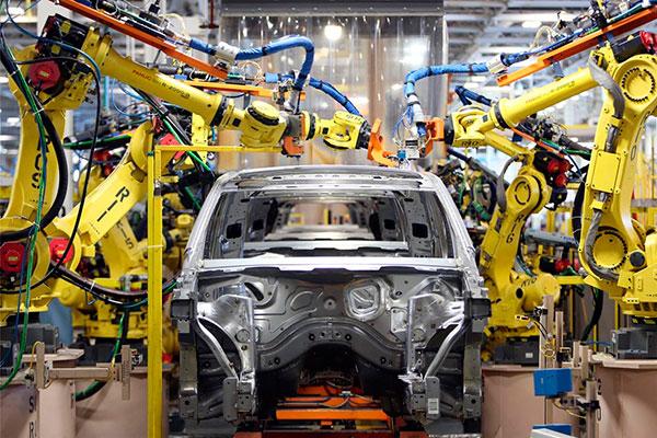 As montadoras de automóveis implantadas no Brasil ficaram sensibilizadas com a decisão