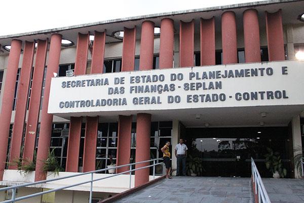 Secretaria de Finanças não divulga calendário de pagamentos