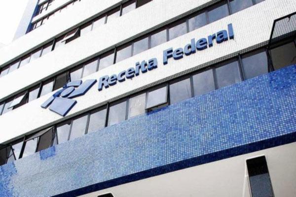 Em Brasília, vários eventos marcam os 50 anos da Secretaria da Receita Federal