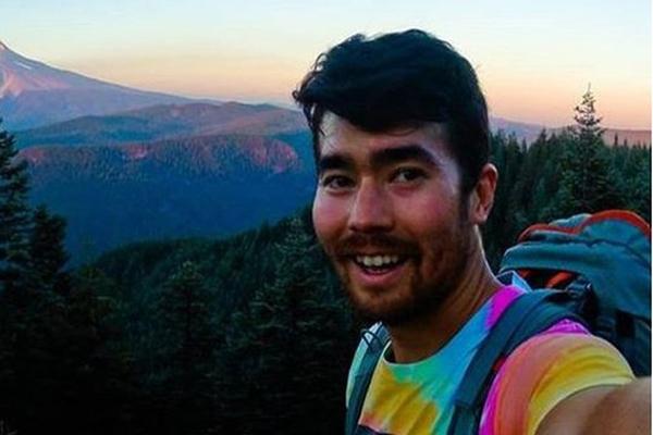 Missionário americano John Allen Chau foi morto a flechadas por tribo na Índia