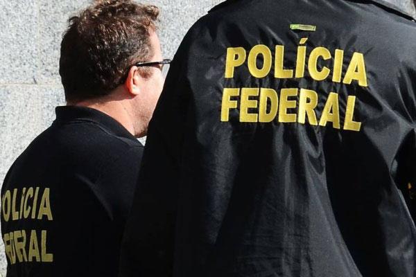 Sede da Petrobras na Bahia, é alvo de operação da Polícia Federal (PF)