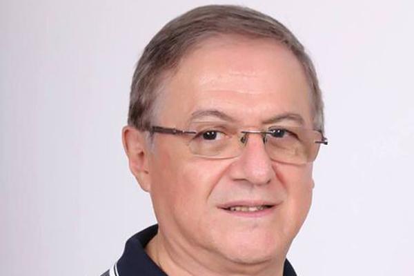 Colombiano Ricardo Vélez Rodríguez foi indicado para o cargo de ministro da Educação