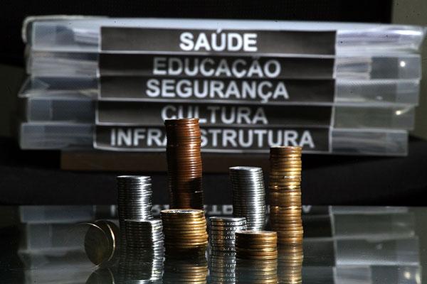 Com dívidas e restos a pagar, desde 2017, novo governo do Rio Grande do Norte terá missão de promover ajuste fiscal e regularizar pagamento de funcionalismo