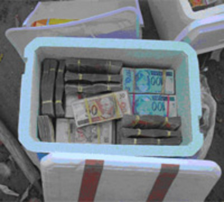 http://arquivos.tribunadonorte.com.br/fotos/21809.jpg
