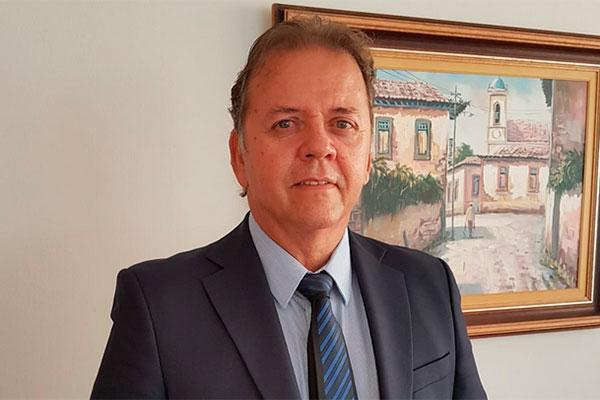 Juiz potiguar Gustavo Marinho participa da discussão