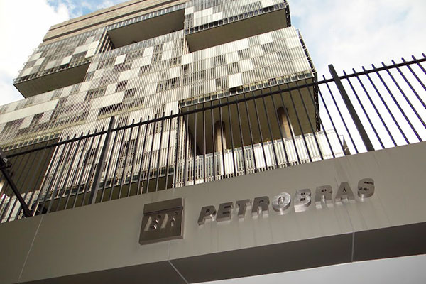 Petrobras escolheu a 3R Petroleum para explorar 34 campos maduros no RN a R$ 1,8 bilhão