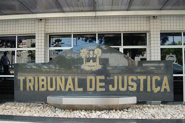 Tribunal de Justiça do RN vai aplicar o reajuste de 16,38%