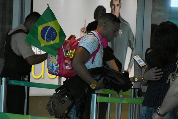 Municípios potiguares ainda vivem incerteza acerca da substituição de médicos cubanos