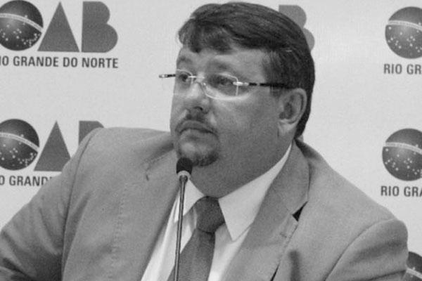 Kaleb Freire, Professor, advogado e comodoro do Iate Clube de Natal