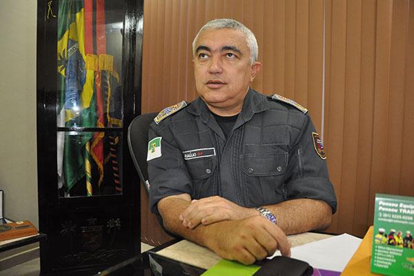 Francisco Caninde
