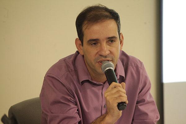 Carlos Eduardo Xavier