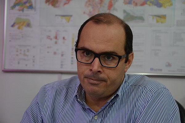 Guilherme Saldanha