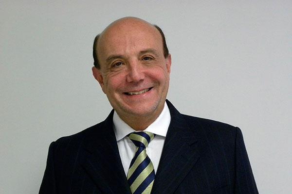 Claudio Felisoni defende que recursos adicionais do 13º Salário sejam usados nos pagamentos