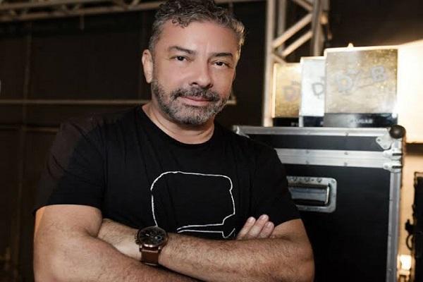 Claudio Silveira, responsável por assinar a curadoria do DFB, inova em trazer o evento para o Aterro de Iracema. Sucesso!