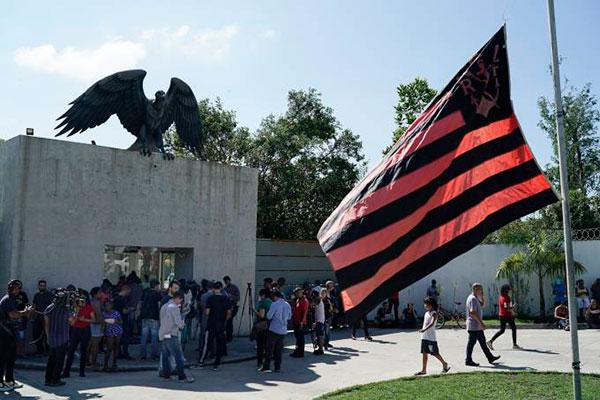 Família das vítimas do Flamengo podem levar até dez anos para receber as devidas indenizações