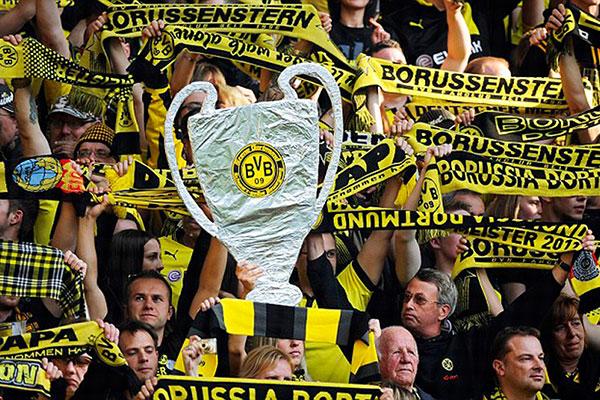 TNT exibe a competição Champions League