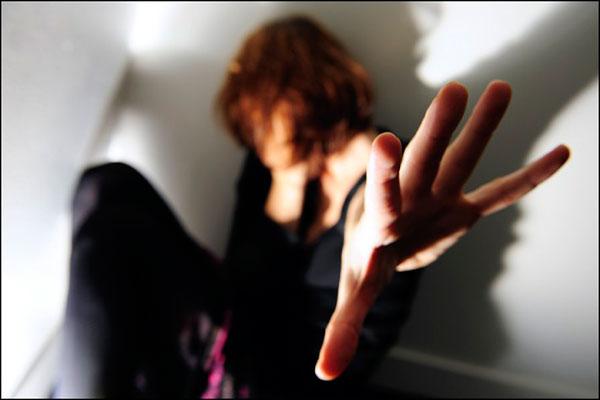 Lei municipal prevê até escolta de funcionário a mulheres ameaçadas