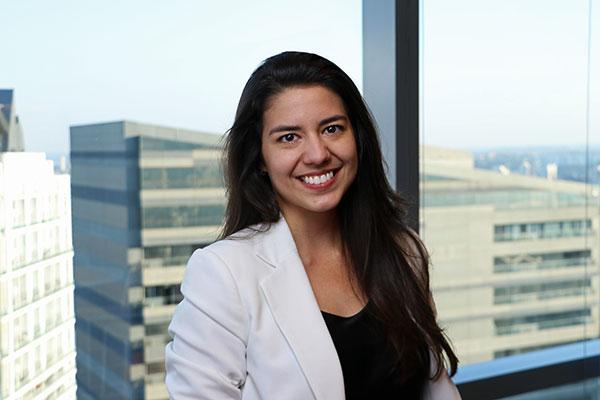 Paula Tomborelli, educadora e diretora da EducaWise