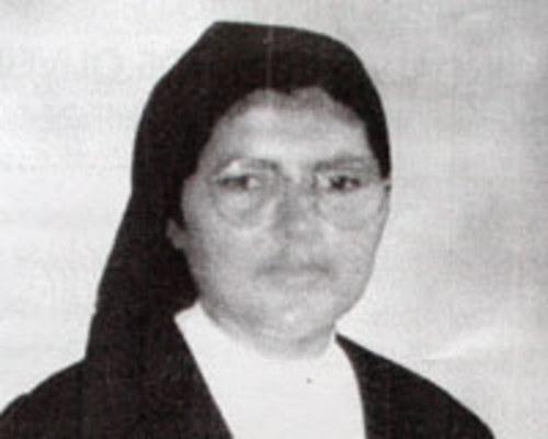 CATÓLICOS - Irmã Lindalva é a primeira mulher a ser beatificada no Brasil