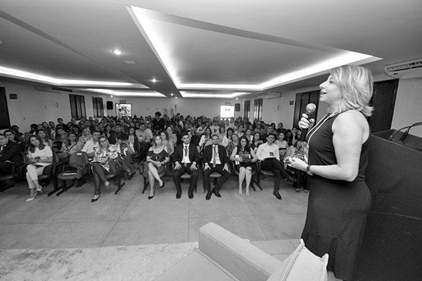Bramante afirmou, durante seminário sobre direito previdenciário, em Natal, que reforma agravará pobreza