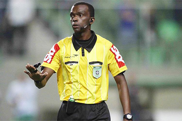Luiz Flávio de Oliveira