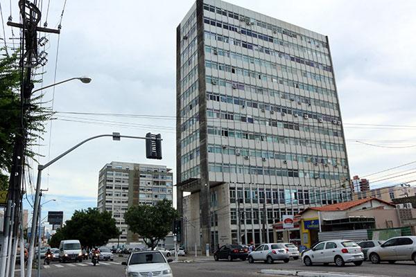 Gestão atual da Sesap não reconhece acordo feito no governo anteior junto ao Ministério Público