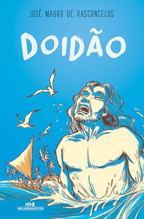 O Doidão