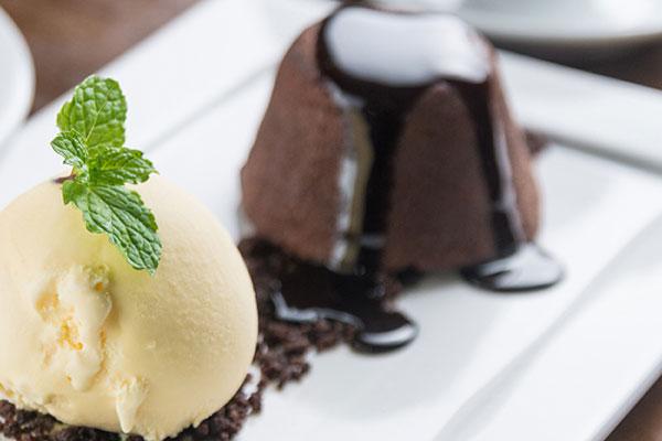 Clássicos da confeitaria francesa não faltarão no Sweet & Coffee