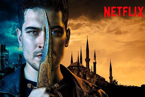 Série turca O Último Guardião chega a 2ª temporada