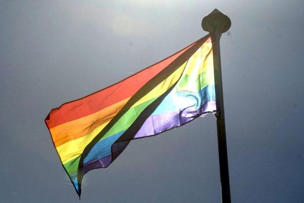 Dia 29 de agosto entra no calendário estadual como Dia Estadual da Visibilidade Lésbica
