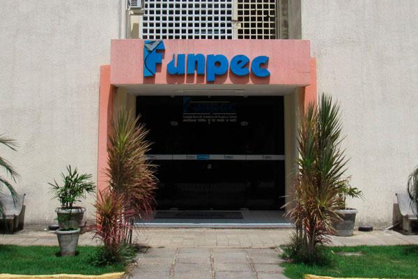 Funpec realizou licitação para contratação da empresa para produção e distribuição de campanha