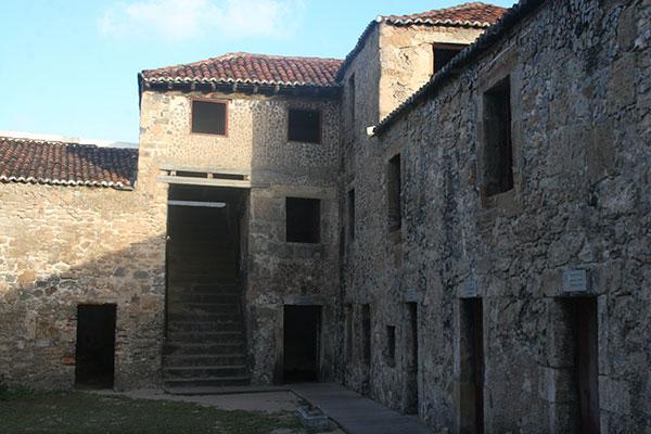 Fortaleza dos Reis Magos está entre os 19 monumentos indicados ao Patrimônio Mundial da Unesco. Uma consultoria foi contrada pelo Iphan para elaborar estudo