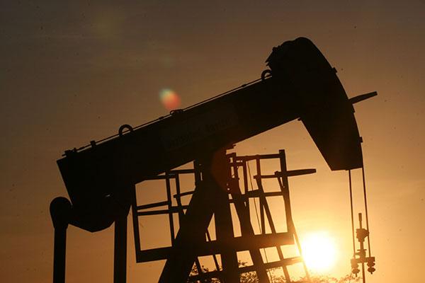 Aquisição de 34 campos no Riacho da Forquilha, na região de Mossoró, deverá ampliar produção de petróleo em terra no Estado