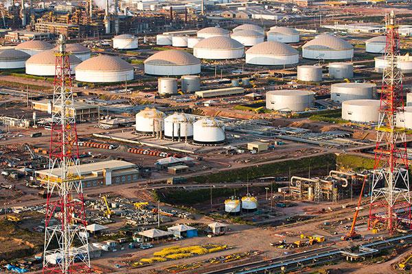 Complexo de Abreu e Lima, em Pernambuco, será uma das unidades de refino a serem vendidas pela Petrobras nos próximos meses