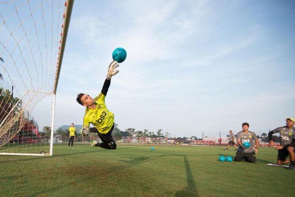 Adversário do Flamengo, em Brasília, será o CSA pela nona rodada da Série A