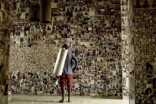 Documentário em curta-metragem Tingo-Ligo, de Wallace Yuri, aborda a cultura do cavaco-chinês. A produção potiguar integra a principal mostra competitiva