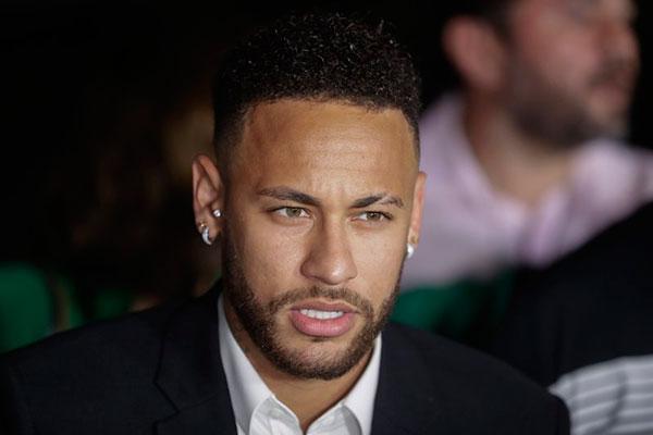 Se Neymar voltar ao Barcelona, será com algumas condições, segundo o clube catalão
