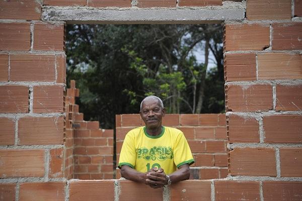 Sinapir dá preferência a recursos para políticas de igualdade. 67 municípios aderiram o sistema contra desigualdade racial