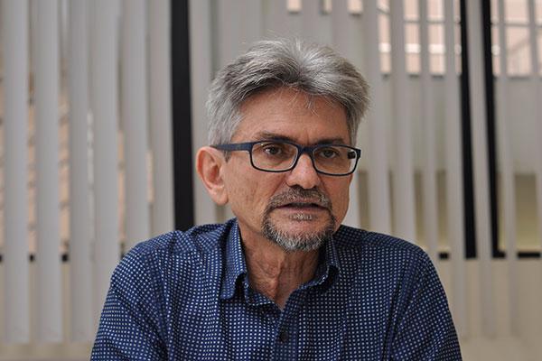Secretário de Saúde do estado, Cipriano Maia, rebateu o pronunciamento de Jair Bolsonaro e pediu para o povo potiguar atender as medidas determinadas